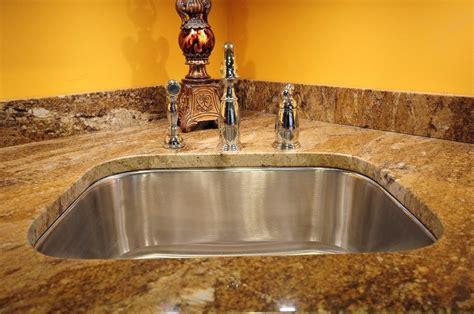 Caring For Soapstone Countertops by Caring For Soapstone Countertops