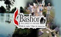 bashor children s home child youth services