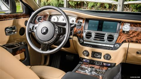 rolls royce ghost interior 2015 related keywords suggestions for rolls royce interior