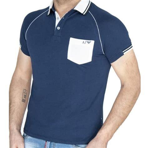 Armani T Shirt shirt armani