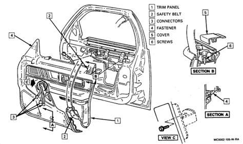 vehicle repair manual 1998 buick riviera electronic throttle control service manual 1998 buick regal windows door handle removal 1989 buick lesabre window