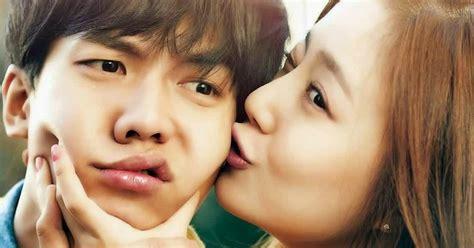 film love today korea download film drama korea today s love 2015 subtitle