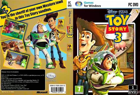tema line android toy story toy story 3 indir oyun full pc full program indir full
