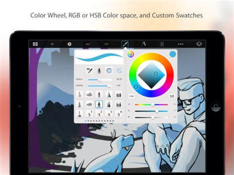 sketchbook ios autodesk s sketchbook apps go free for the time in