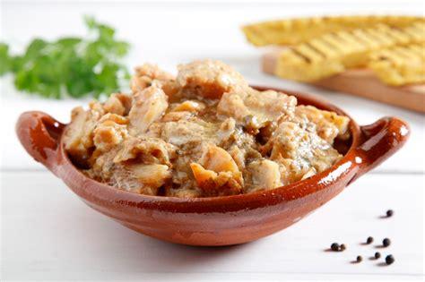 cucina baccala alla vicentina ricetta baccal 224 alla vicentina cucchiaio d argento