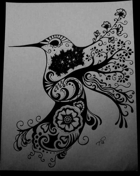 henna tattoo birds henna bird henna tattoos