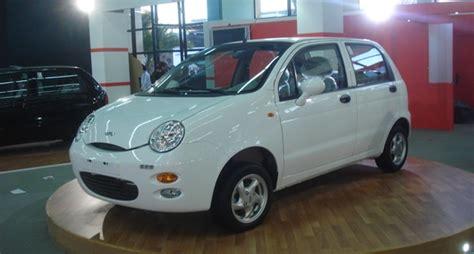 2011 Chery Qq L 1 1ge voiture occasion qq algerie saltz