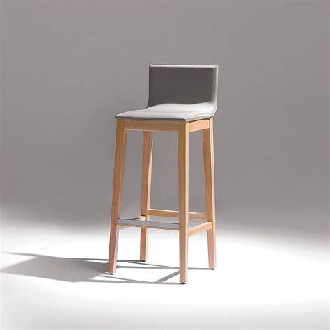 taburetes modernos taburetes modernos tienda vintage madera taburete