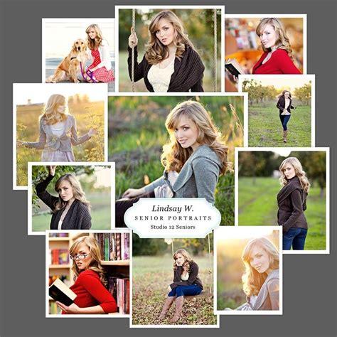 scrapbook collage layout ideas best 25 senior scrapbook ideas ideas on pinterest