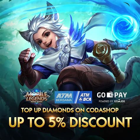 codashop mobile legend malaysia harga diamonds mobile legends di codashop dimurahin lagi