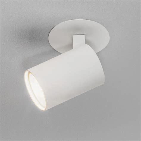 Walmart Bathroom Light Fixtures Bathroom Light Fixtures Walmart Home Design Inspirations