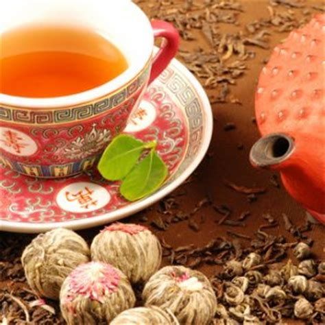 Detox Tea Scandel by The Angsana Tree Detox Cleanse And Boost Your