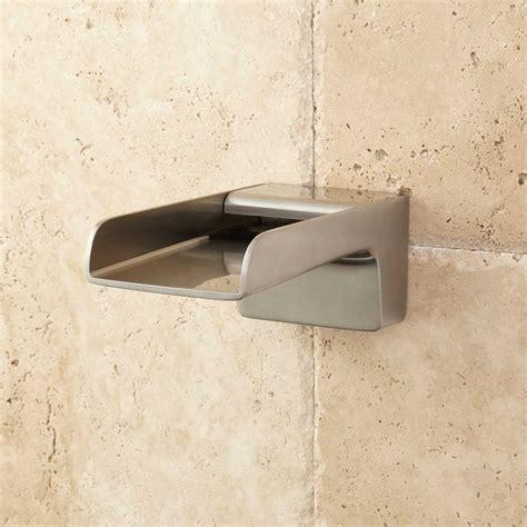 jaxson waterfall tub spout tub faucets bathroom