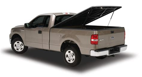 hard truck bed covers hard truck tonneau covers by undercover