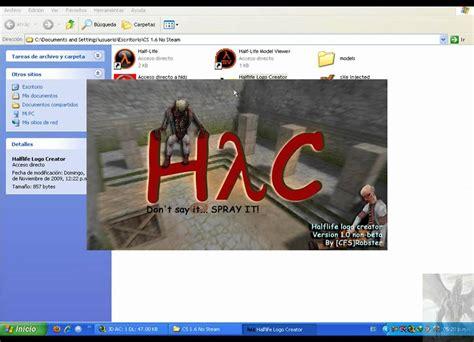 tutorial the logo creator tutorial crear logos con el half life logo creator youtube