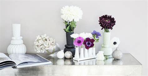in un vaso di porcellana dalani vaso in porcellana l eleganza dei fiori