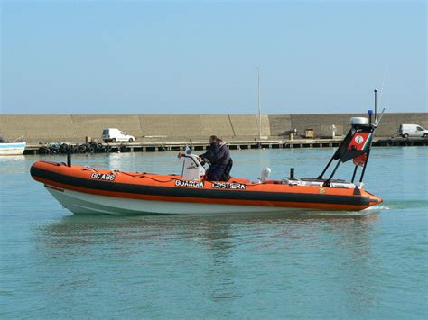 capitaneria di porto corigliano calabro il bilancio dell operazione mare sicuro svolto dalla