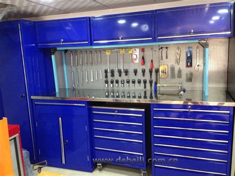 snap on work bench multipurpose garage workbench with cabinet cabinet workbench like snap on buy garage