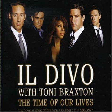 i believe in you il divo il divo lyrics lyricspond