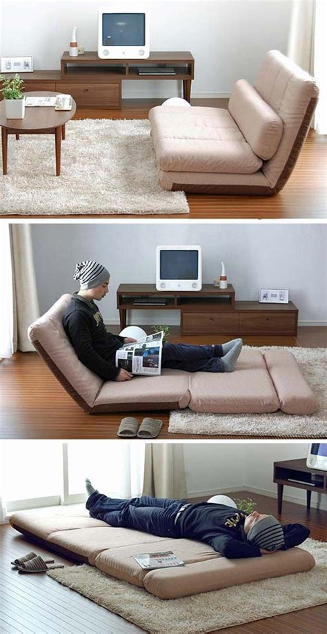 bed in a couch best 25 sofa beds ideas on pinterest sofa bed home