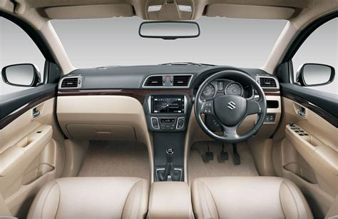 Dashboard Cover All New Yaris Alas Dashboard Plus Antislip maruti ciaz official exterior interior photos released