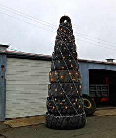 recycle christmas trees near me 1000 images about recycled tires on trees tyre shop and snowman
