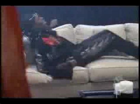 fuck yo couch fuck yo couch nigga youtube