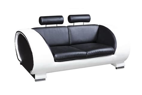 Sofa Bed With Chaise And Storage Two Seater Leather Sofa A Comfortable Choice For Every