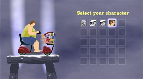 happy wheels full version all levels happy wheels full game hacked games play free online