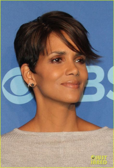halle berry extant haircut halle berry extant haircut extant star halle berry