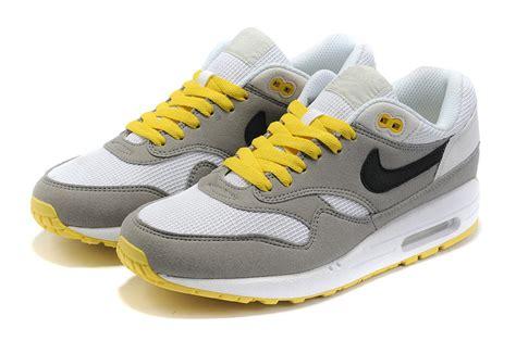 colorful air max 90 colorful nike air max buy nike sneakers shoes air