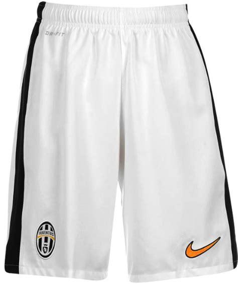 Celana Nike Strike Soccer Grade Ori celana go juventus home 2014 2015 big match jersey