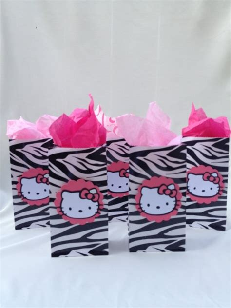 themes line hello kitty leopard 1000 images about themes hello kitty on pinterest