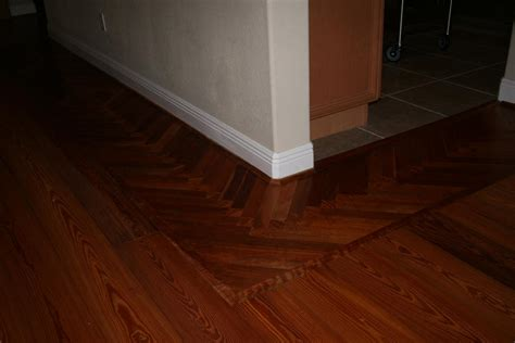black cherry wood flooring goodwin company