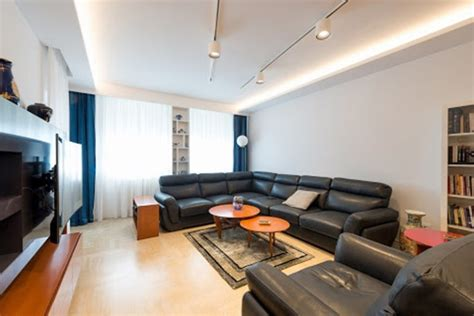 What To Use To Clean Leather Sofa by How To Clean Leather Furniture Real Faux White And