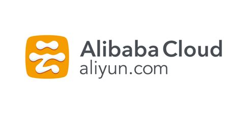 Alibaba Cloud | alibaba cloud sets new cloudsort world record in 2016 sort