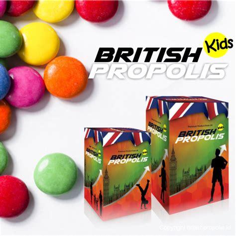 13 propolis propolis untuk anak 2c2bfb1 propolis for untuk anak madu