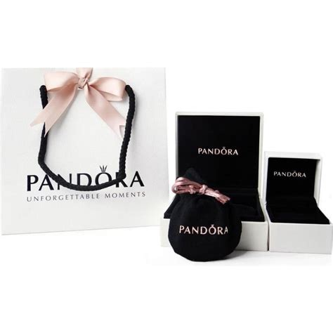Pandora Charms Gift Card - pandora birthday card pendant charm 791723cz pandora from gift and wrap uk