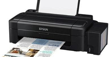 driver epson l300 epson l300 driver printer download for windows mac linux