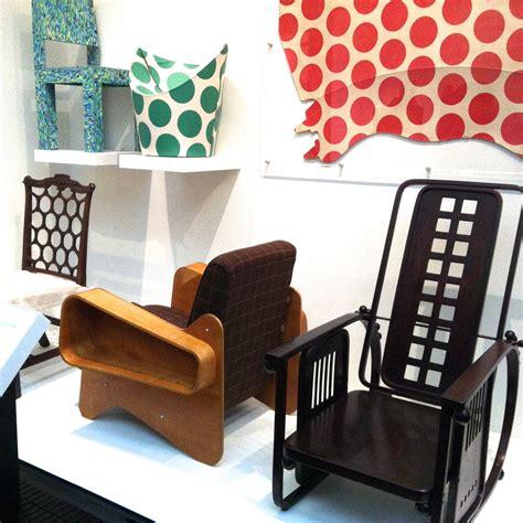 V A Furniture Gallery by V A Furniture Gallery Caroline K