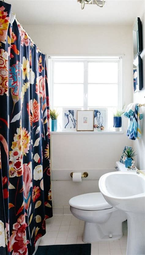25 best rental bathroom ideas on small rental