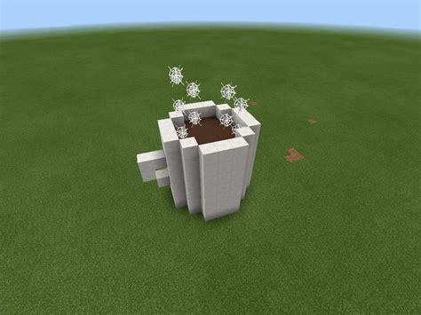 Building on PE   Minecraft Amino