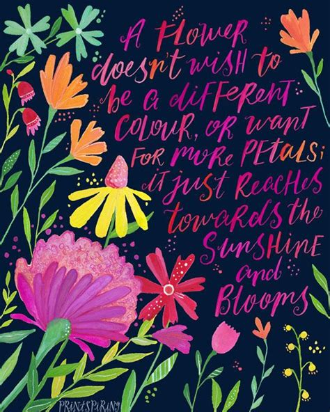 flower design quotes 17 best images about quotes for creatives on pinterest
