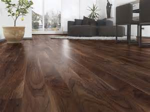 Black Wood Laminate Flooring Laminate Flooring Houses Flooring Picture Ideas Blogule Laminate Floor In