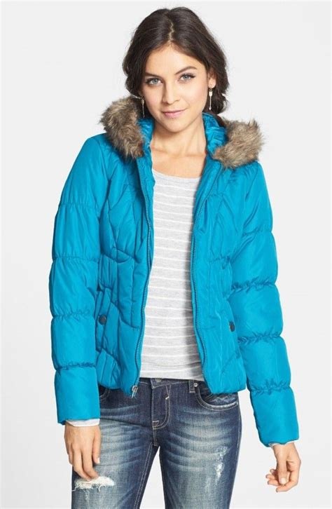 celebrity pink winter jacket pin by chic finder on women s fashion winter jacket