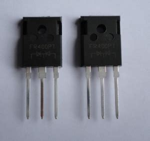 ultrafast diode bridge fast recovery bridge diode to 3p d92 02 from leshan electronics co ltd b2b marketplace
