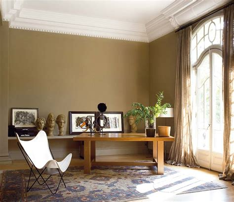 warm wall colors paint on pinterest benjamin moore shaker beige and