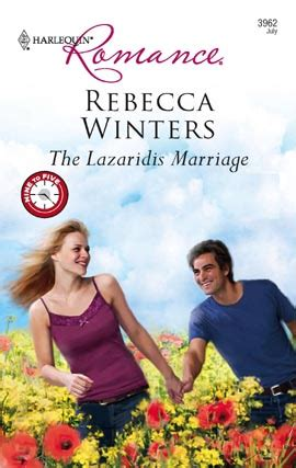 seduced by the tycoon at the morretti millionaires books harlequin seduced by the