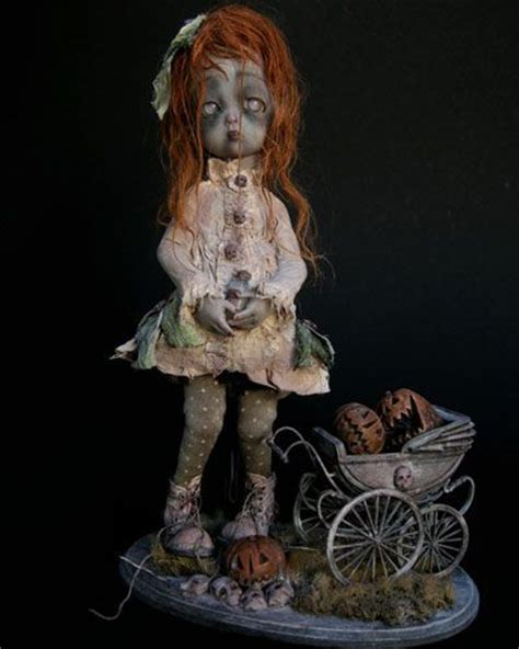 haunted doll janet 251 best images about dolls from the side on
