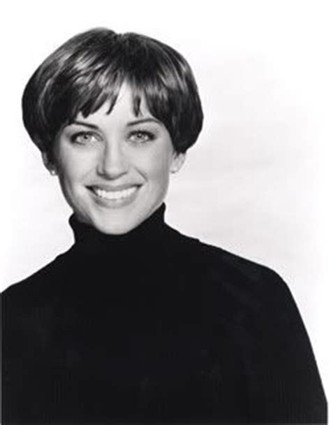 the wedge haircut instructions best 25 dorothy hamill haircut ideas on pinterest older